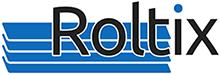Roltix.pl - rolety kraków - żaluzje kraków - moskitiery kraków